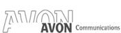 Avon Communications